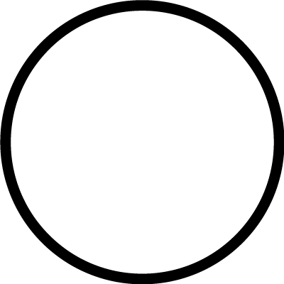 Master Electrician Member Commercial Kitchen Repair