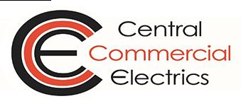 Commercial Catering Equipment Sales & Repair Rockhampton