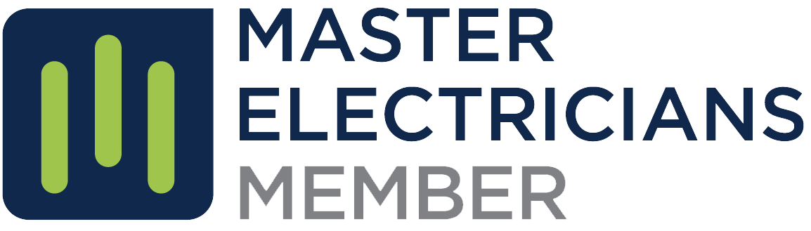 Master Electrician Rockhampton