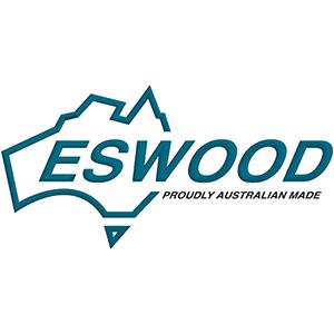 Eswood Dishwashers Sales & Repairs Rockhampton