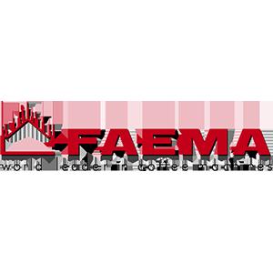 Faema Coffee Machines Sales & Repairs Rockhampton