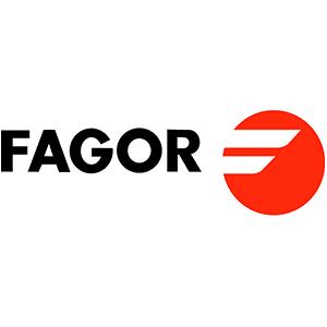 Fagor Commercial Appliances Sales & Repairs Rockhampton