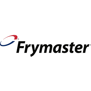 Frymaster Fryers Sales & Repairs Rockhampton