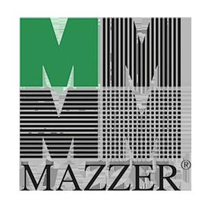Mazzer Coffee Grinders Sales & Repairs Rockhampton