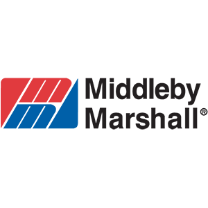 Middleby Marshall Pizza Ovens Sales & Repairs Rockhampton