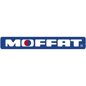 Moffat Commercial Kicthen Appliances Rockhampton
