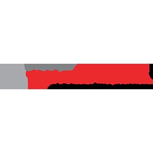 Nuova Simonelli Espresso Machines Sales & Repairs Rockhampton