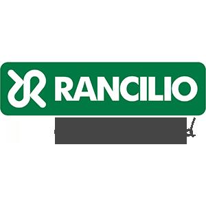 Rancilio Coffee Machines Sales & Repairs Rockhampton