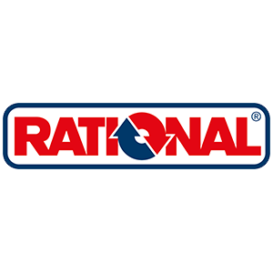 Rational COmmercial Ovens Sales & Repairs Rockhampton