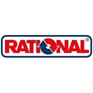 Rational COmmercial Ovens Sales & Repairs Rockhampton