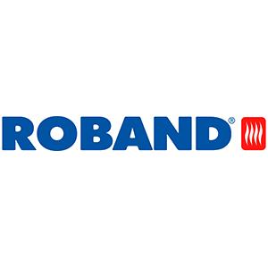 Roband Bain Maries Sales & Repairs Rockhampton