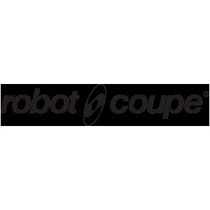 Robot Coupe Food Processor Sales & Repairs Rockhampton