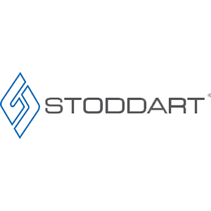 Stoddart Food Service Equipment Sales & Repairs Rockhampton