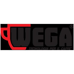Wega Espresso Grinders Sales & Repairs Rockhampton