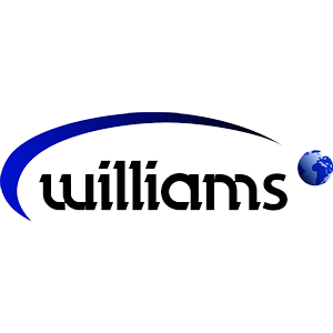 Williams Catering Products Sales & Repairs Rockhampton