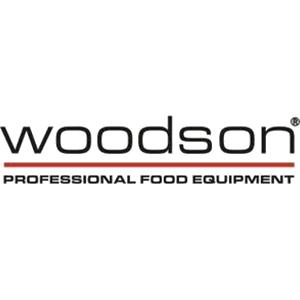 Woodson Bain Marie Sales & Repairs Rockhampton