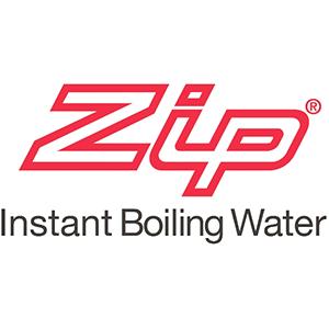 Zip Water Boiler Sales & Repairs Rockhampton